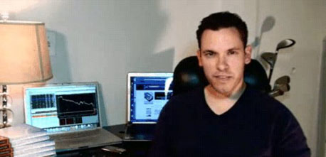 Timothy Sykes PennyStocking DVD course final review