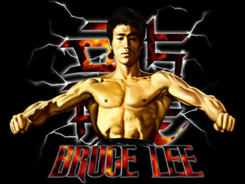 Legend of Bruce Lee - How Bruce Lee Changed the world Documentary