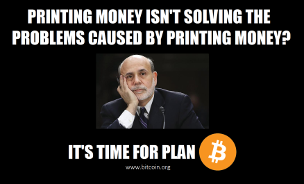 BitCoin-Crypto-currencies-Fed-money-printing_rsz