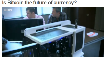 Bitcoin-the-future-of-currency