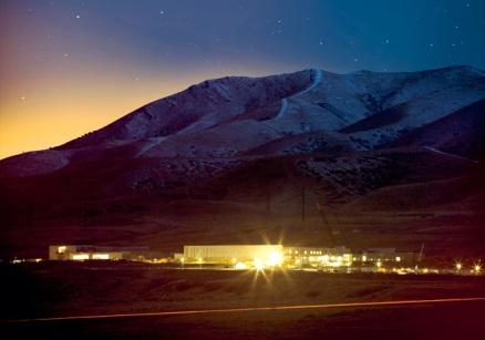 NSA_Utah-datacenter_