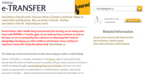 Interac.ca-Money-Transfer-down