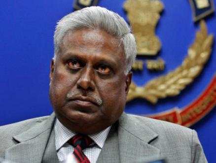 India-Top-police-says-enjoy-rape-disturbing