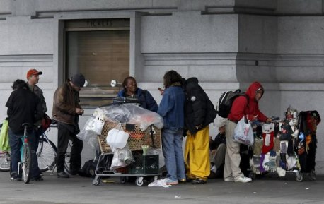 permit-to-feed-homeless-line_