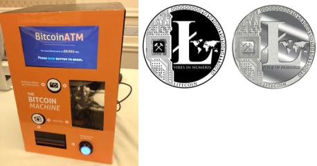 Bitcoin-ATM-n-Litecoin