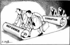 CORRUPTION-small