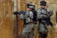 US_Army_on_partol_in_Sadr_City-small
