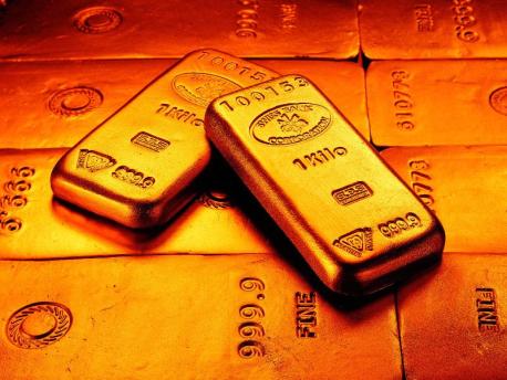 gold-bars-rsz