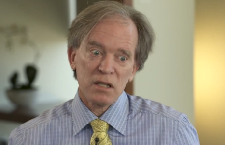 Bill-Gross-Income-Inequality-a-risk-to-capitalism_
