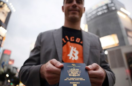 Bitcoin-Jesus-St-Kitts-passport