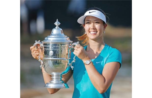 Michelle-Wie-wins-U.S-Women-Open-Pinehurst-NC-2014