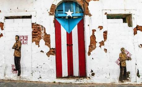 Puerto-Rico-bonds-downgraded-3-notches-Moody