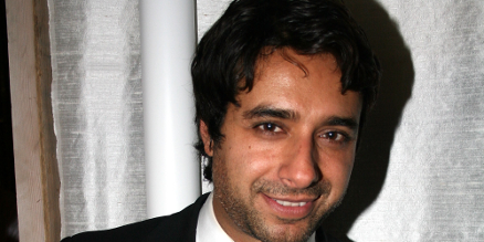 jian-gomeshi-sexual-assault_