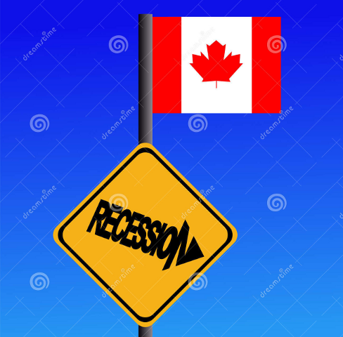 canadian-recession-ahead_