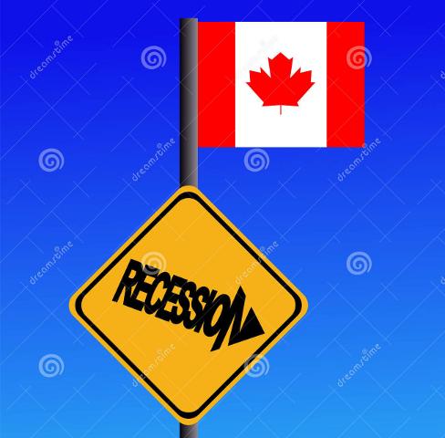canadian-recession-ahead_