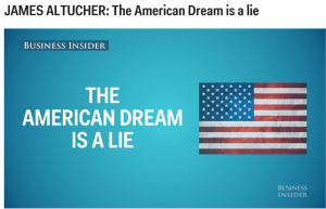 The-American-Dream_