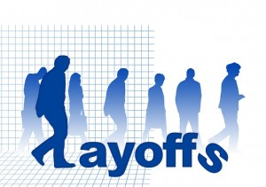 Massive Layoff_to Return