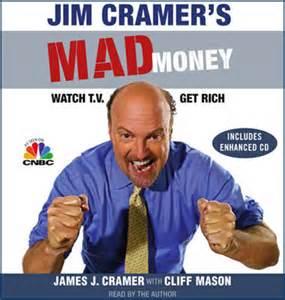 jim-cramer-image